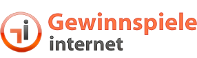 Gewinnspiele Internet